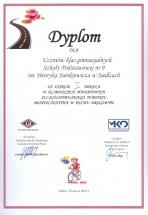 DyplomPG