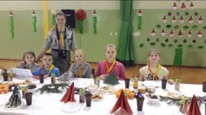 Czytaj więcej o: Zlot Bożonarodzeniowy hufca ZHP Podlasie