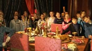 Czytaj więcej o: Wycieczka do Warszawy