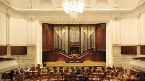 Czytaj więcej o: Filharmonia Narodowa