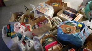 Czytaj więcej o: Zbiórka dla chorej Antosi