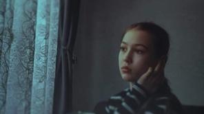 """Czytaj więcej o: VIII Ogólnopolski Konkurs Fotograficzny   """"Jej portret, Jego Portret, Ich portret"""""""