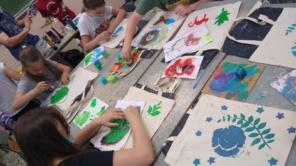 Czytaj więcej o: Warsztaty we współpracy z Galerią Kultura w Siedlcach
