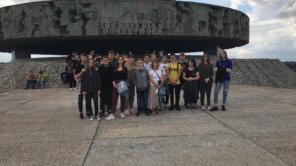 Czytaj więcej o: Państwowe Muzeum na Majdanku – wycieczka godna zapamiętania